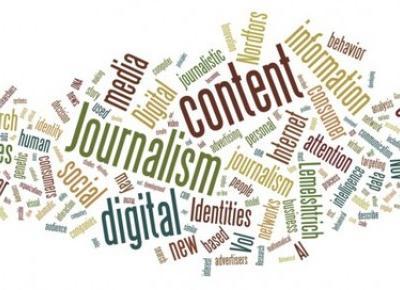 Kobieta (Nie)idealna: Mass media - ich wpływ na społeczeństwo