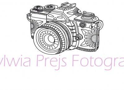 Fotografia Sylwia Prejs: Kobiecym okiem