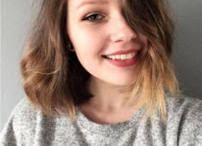 sylwia sieńkowska : Co nowego? | jestem pełnoletnia, wyjeżdżam do Anglii, koncerty