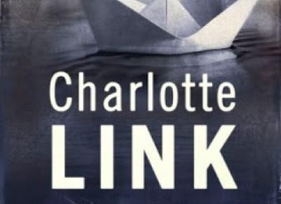 Nieproszony gość - Charlotte Link | Czytam, polecam...