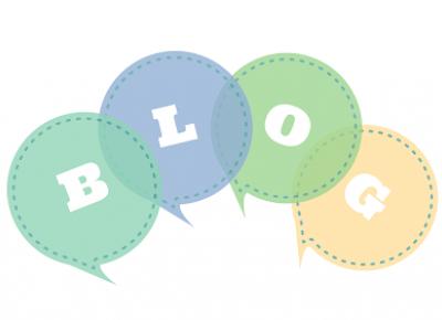 Co si? u mne zmieni?o po roku blogowania? | Czytam, polecam...