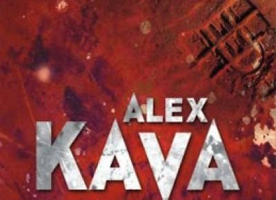 Fałszywy krok - Alex Kava | Czytam, polecam...