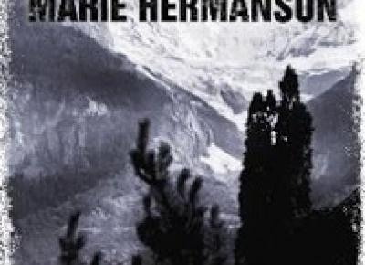 Rajska Dolina - Marie Hermanson   | Czytam, polecam...