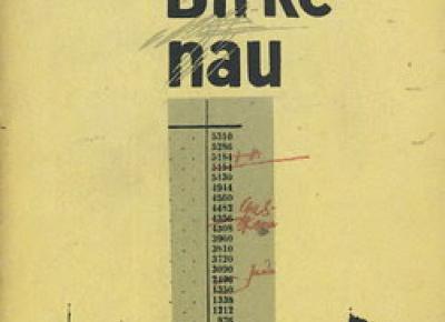 Dymy nad Birkenau - Seweryna Szmaglewska | Czytam, polecam...