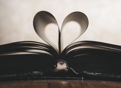 Wyzwania czytelnicze 2019 | Czytam, polecam...