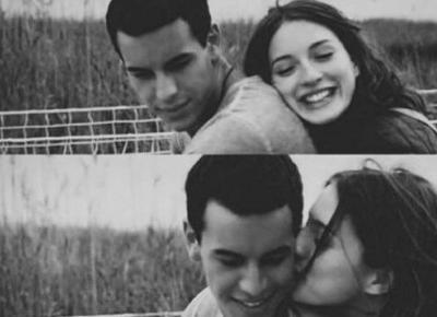 TOP 3 najpiękniejsze filmy o miłości dla nastolatków