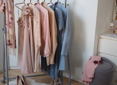 Ubrania z GŁOWĄ