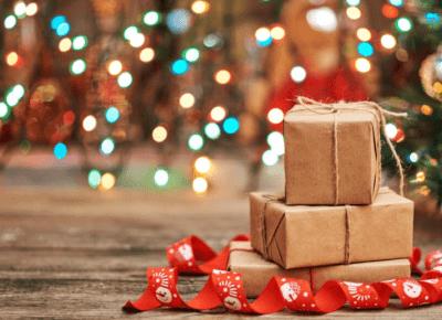 Co kupić chłopakowi na święta? TOP 5 pomysłów