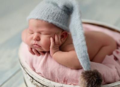 Narodziny dziecka. Co się zmienia w życiu mężczyzny? -