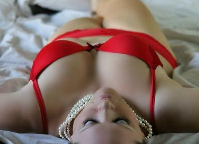 Co faceci widzą w Kobiecych piersiach i jakie lubią? MSDB.