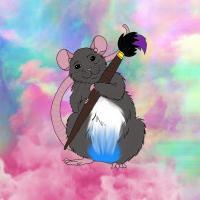 szczurka97