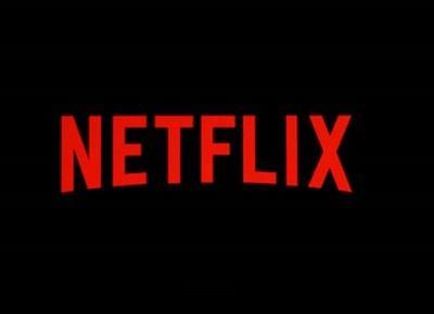 Sprawdźcie, co powraca na platformę Netflix już w sierpniu! Pełna Coolturka