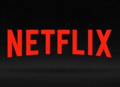 Netflix: 5 filmów na jesienne wieczory – Pełna Coolturka