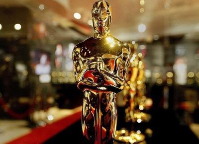 Nowa kategoria na Oscarach! Pełna Coolturka