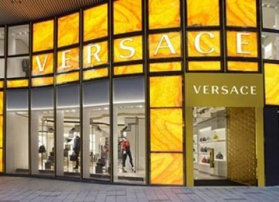Michael Kors kupuje Versace za 2,12 miliarda USD – Pełna Coolturka
