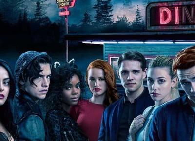 Powraca Riverdale! Wiemy, czego się spodziewać w nadchodzącym sezonie!