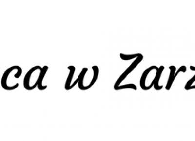 Praca w Zarze: wady, zalety, klienci - PAULINA KOBZA