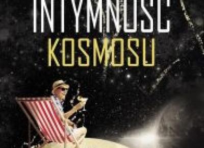 Zapraszam jeśli szukacie ciekawych książek na jesień :)