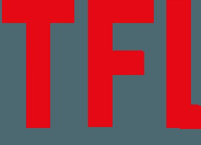 PAULINA KOBZA: Favourite TV shows - Netflix list