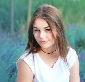 WONDERWALL STUDIO Agnieszka Szulc: Roksana x goodbye summer