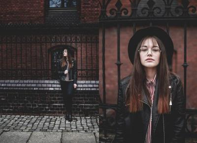 Karolina x tell me where your heart is  -  WONDERWALL STUDIO