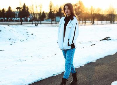 Amanda x white sun - WONDERWALL STUDIO