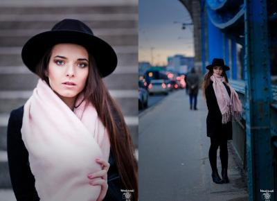Daria x symphony -  WONDERWALL STUDIO