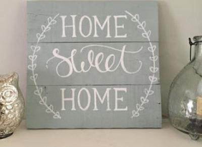 Wszędzie dobrze ale w domu najlepiej...        |         Szwajka