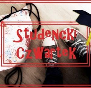 Studencki Czwartek #6