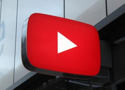 Jak Pozycjonować Film Na YouTube?