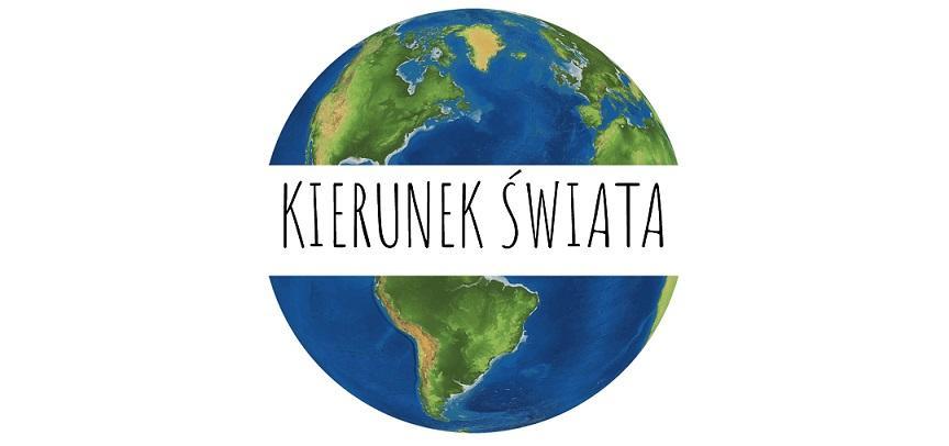 Dlaczego nie warto jechać nad Słoneczny Brzeg w Bułgarii? - 10 razy NIE | Kierunek świata | blog podróżniczy