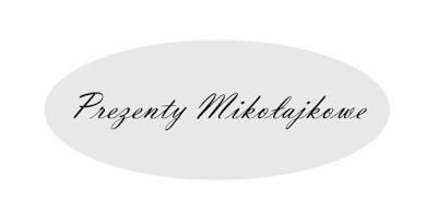 Life_Ola: Mikołajki- Co kupić?