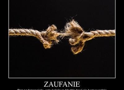 THE NATHALIA: Zaufanie