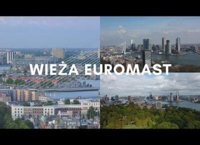 WIEŻA EUROMAST