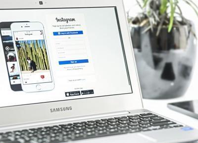 Wszystko co musisz wiedzieć na temat rozdań na Instagramie.  | TINAHA | BLOG O URODZIE, STYLU I ZAKUPACH