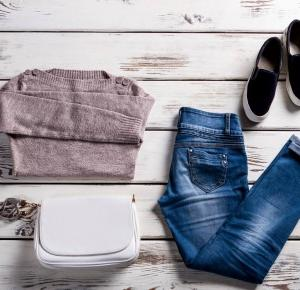 Tanie zakupy online - Jak kupować, żeby dodatkowo zaoszczędzić?