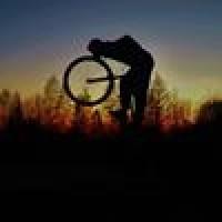 topor_bike