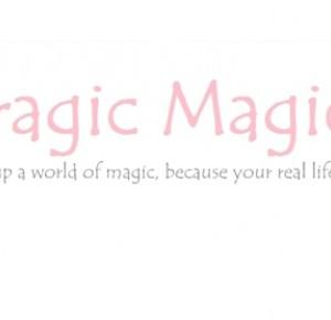 You built up a world of magic, because your real life is tragic: #35 Żyj a nie tylko egzystuj