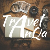 TravelAnQa