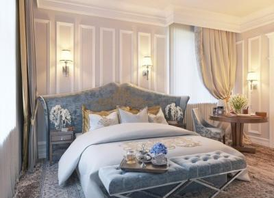 150 Euro od Accor Hotels - nowa promocja – Travel in Style