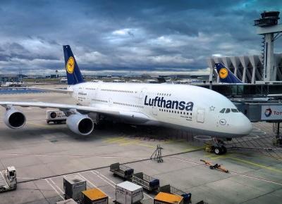 Jak otrzymać odszkodowanie od linii lotniczych? | z Podróży PL