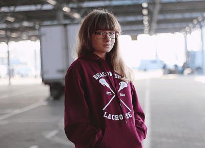 MOTIVATION IS IMPORTANT | PATRYCJA PIANKOWSKA