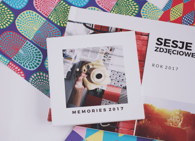 STOP THE MEMORIES - PATRYCJA PIANKOWSKA