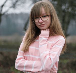 New Year's resolutions difficult to implement? - PATRYCJA PIANKOWSKA: the creator of your life