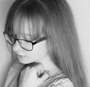PATRYCJA PIANKOWSKA: I need your help: BLOG YEAR 2015