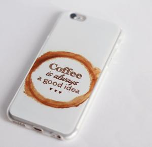 PATRYCJA PIANKOWSKA: perfect decoration of your phone | ETUO