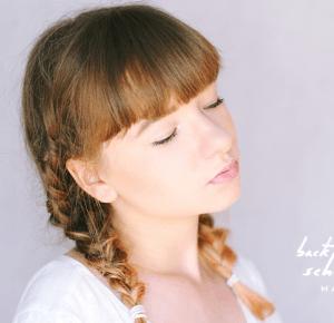 PATRYCJA PIANKOWSKA: nicely and naturally   bts