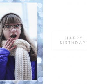Patrycja Piankowska: I'm fifteen! WYNIKI KONKURSU FOTOGRAFICZNEGO