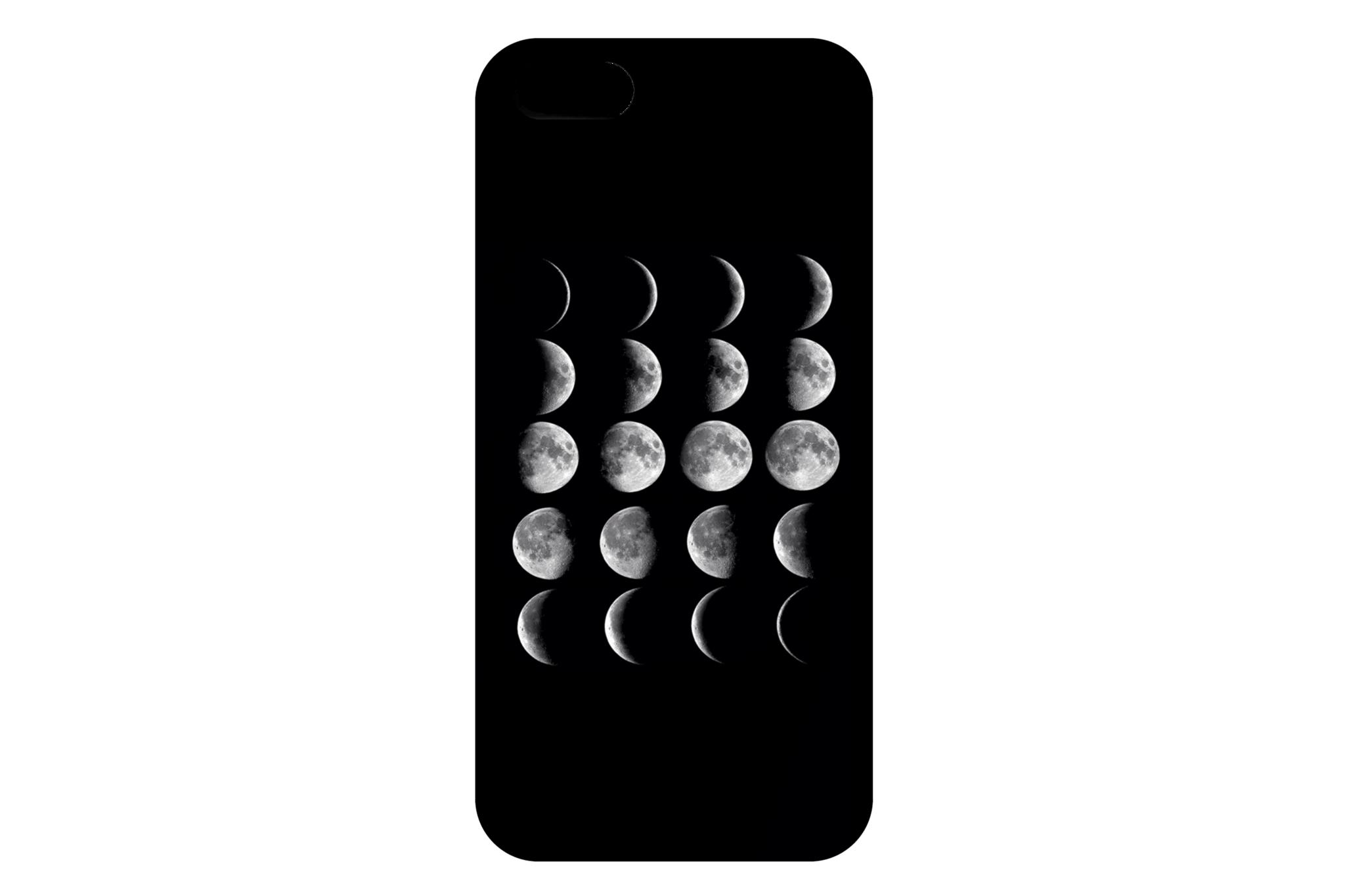 おげんきですか: Tumblr inspired: iPhone cases part I