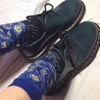 おげんきですか: Tumblr inspired: shoes